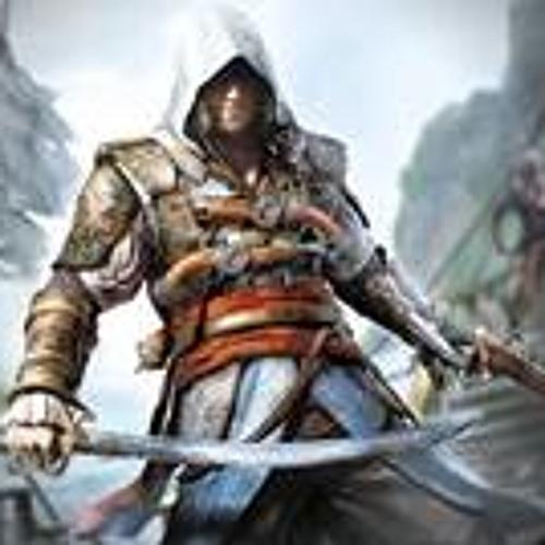 Oday Khalid's avatar