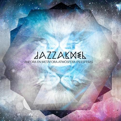 JAZZAKHEL's avatar