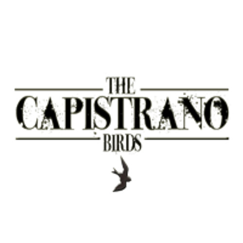 The Capistrano Birds's avatar