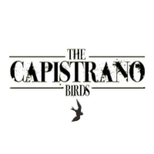 The Capistrano Birds's avatar