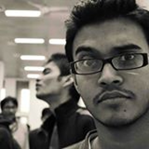 Kazi Ahsan Uddin's avatar