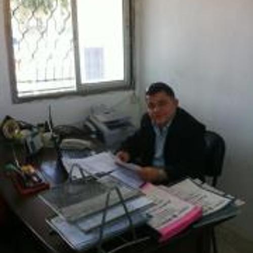 Jehad Ahmed 1's avatar