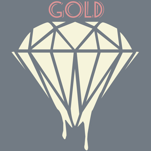 Gold Intention's avatar