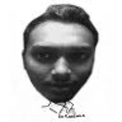 shiv kumar Singh's avatar