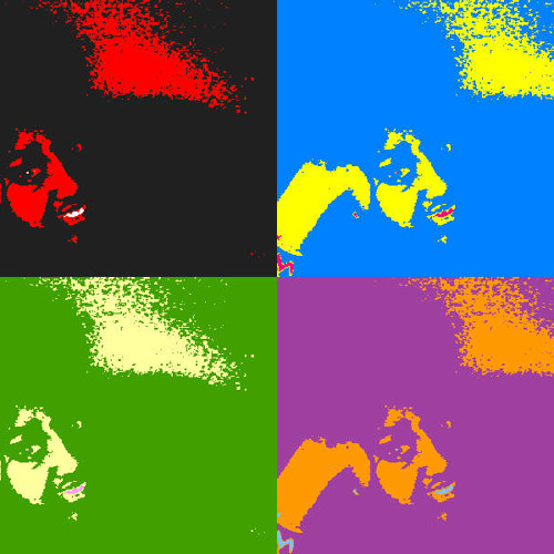 nacious's avatar
