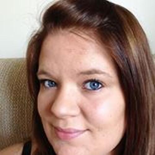 Jen Downs 1's avatar