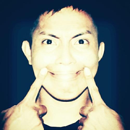 herwinoko's avatar