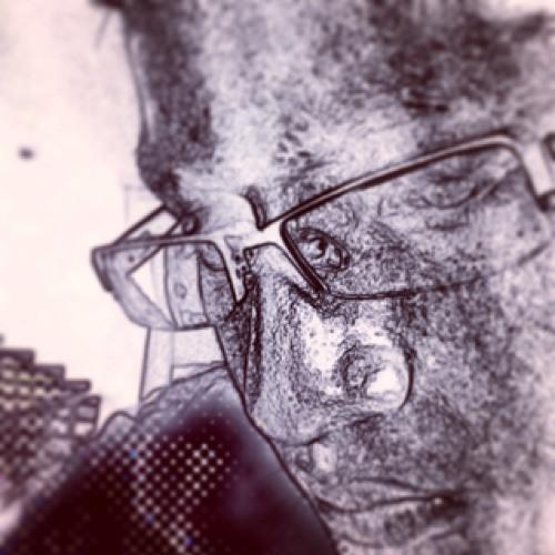 dj pragash's avatar