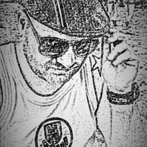 Charlie FCSP's avatar