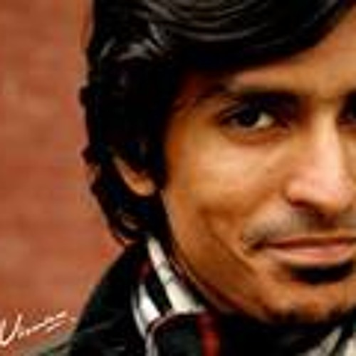 Avatar 2 Qureshi: Ali Zafar, Ajj Din Vehre Vich, Coke Studio Season 8