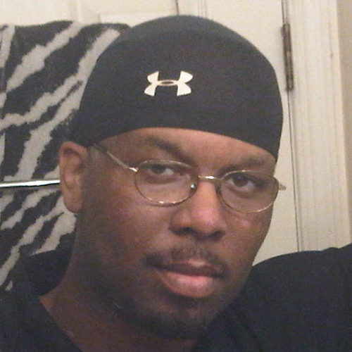 Duron Ball's avatar