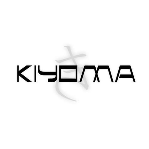 Kiyoma's avatar