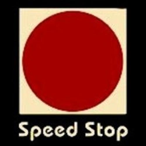 Speedstop Compilation 013's avatar
