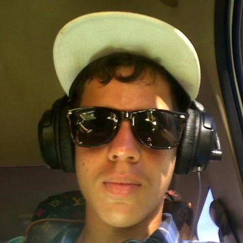DJMaxue5's avatar