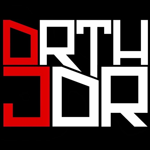 DRTHJDR's avatar