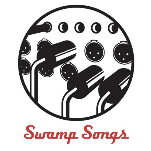Swamp Songs's avatar