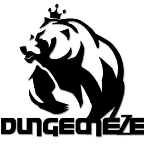 dungeoneze Remix of royal flush feat bigboi raekwon & 3stacks