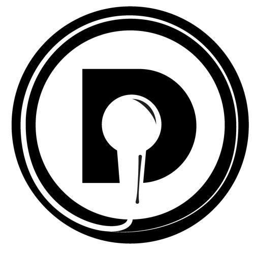 Dailyrap's avatar