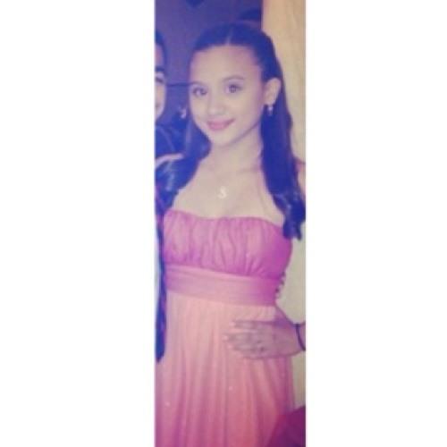 Sammy_Malikx's avatar