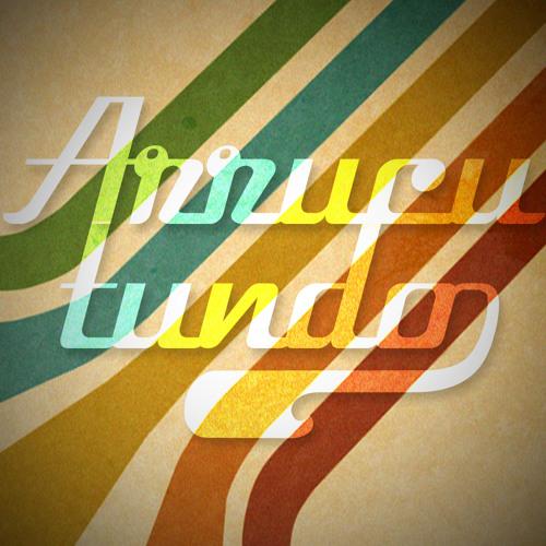 Arrucutundo's avatar