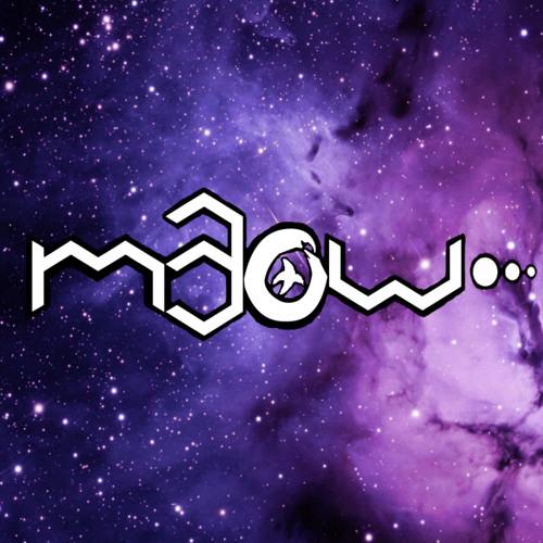 DJM3OW's avatar