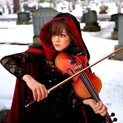 Avril Lavigne -Innocence Piano Version