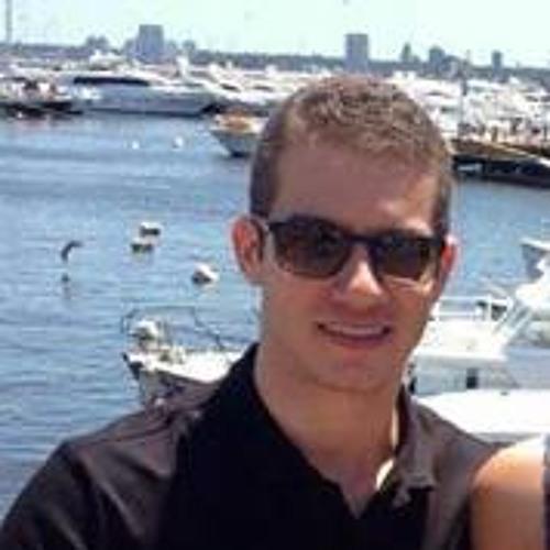 Diego Lucas Quintela's avatar