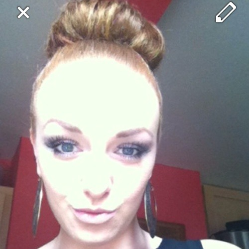 LaurennMcveyy's avatar