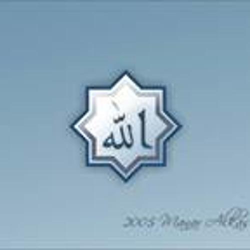Mohamed Abd Elkader 4's avatar