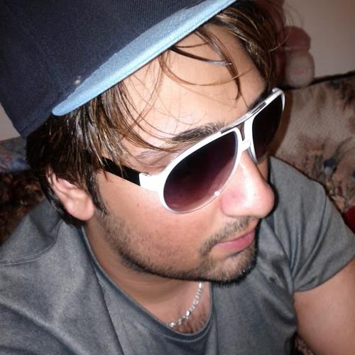 Ricky Rajput 1's avatar