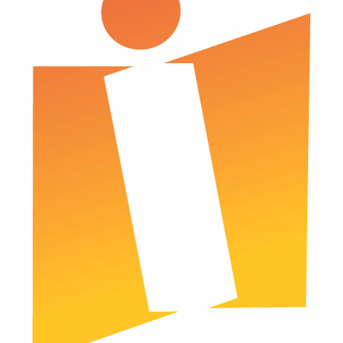 I-Open's avatar