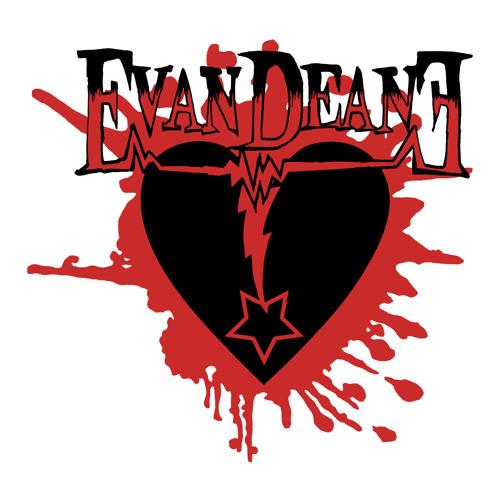 Evan Deane's avatar