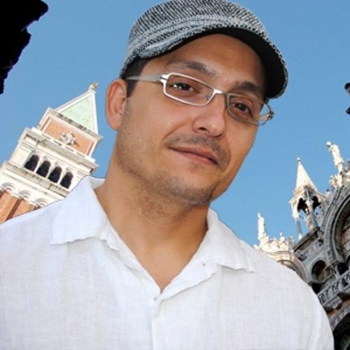 emilioyero's avatar