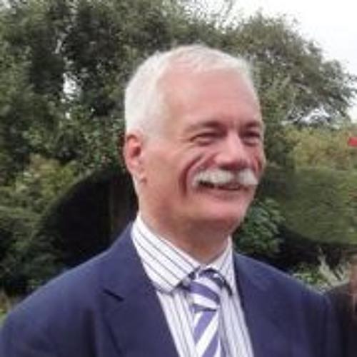 Ian Smith 119's avatar