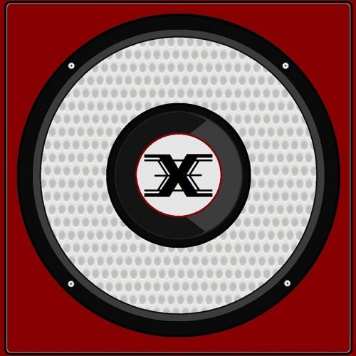 - ExE -'s avatar