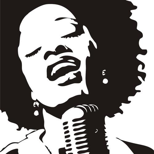 *Black Music*'s avatar