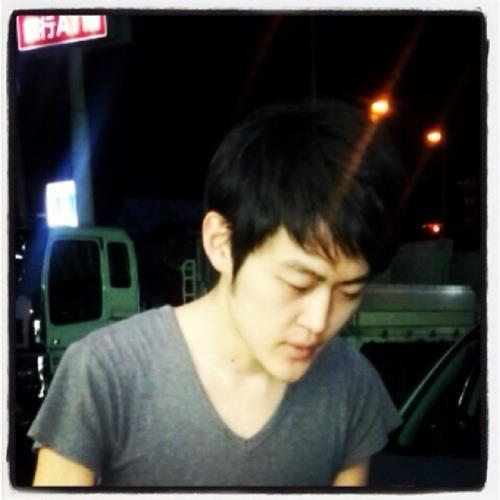 Ryo Osaka's avatar