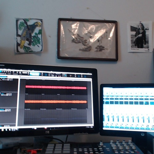 L.P Recording&Production's avatar