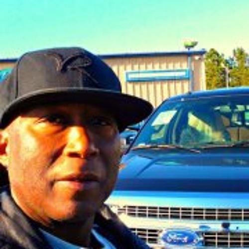 Cecil Murdaugh's avatar