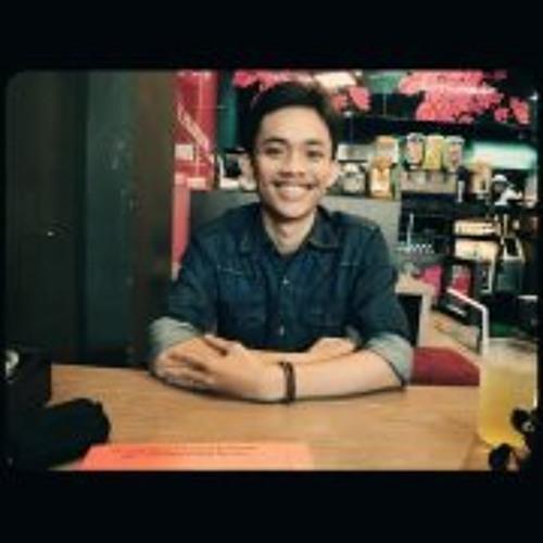 Dimas Dasa Mitra Maulana's avatar