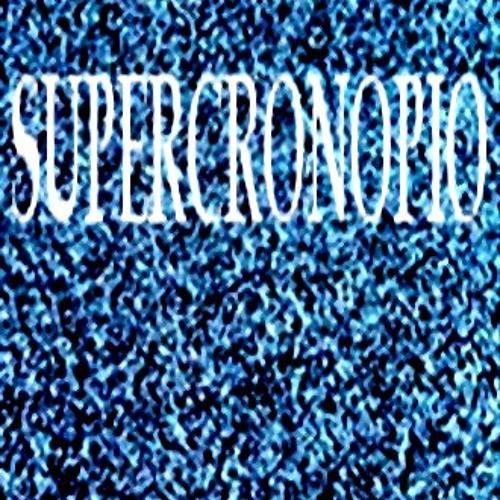 SuperCronopio's avatar