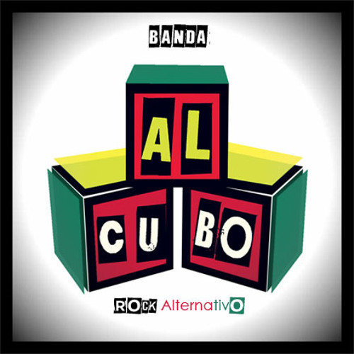 Alcubo's avatar