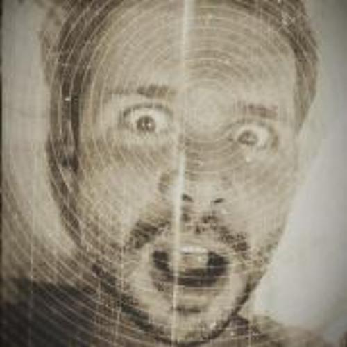 sejkko's avatar
