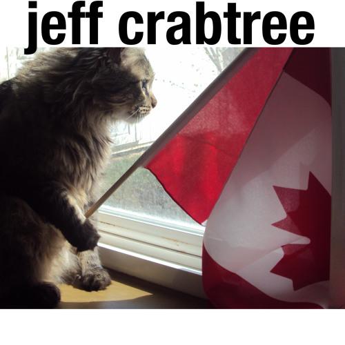 Jeff Crabtree's avatar