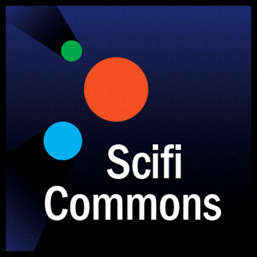ScifiCommons's avatar