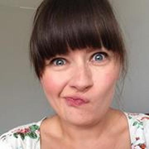 Antoinette Hughes's avatar