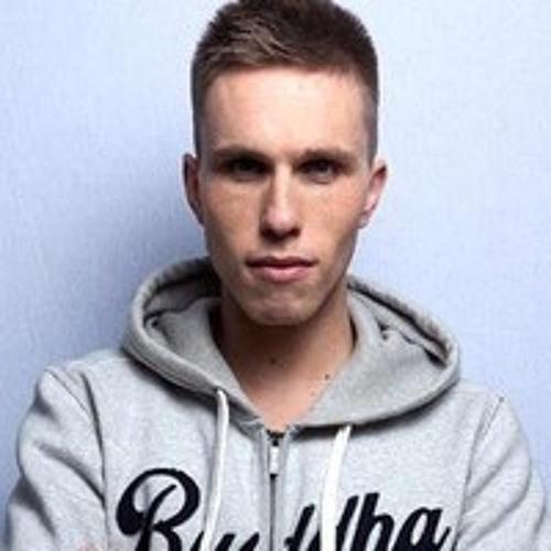 Nicky Romerø's avatar
