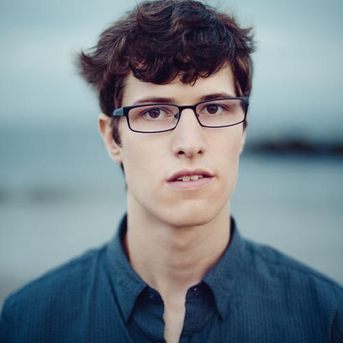 StefanWeinerMusic's avatar