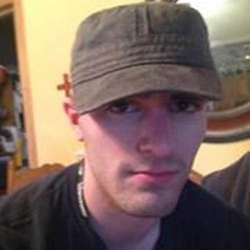 Mario_Salazar's avatar