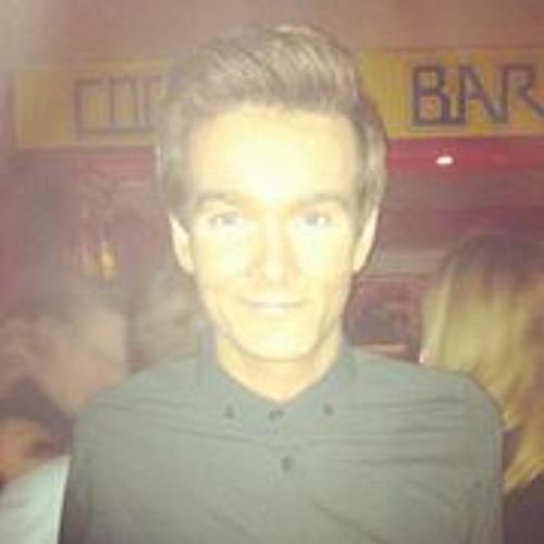 Adam Auld's avatar